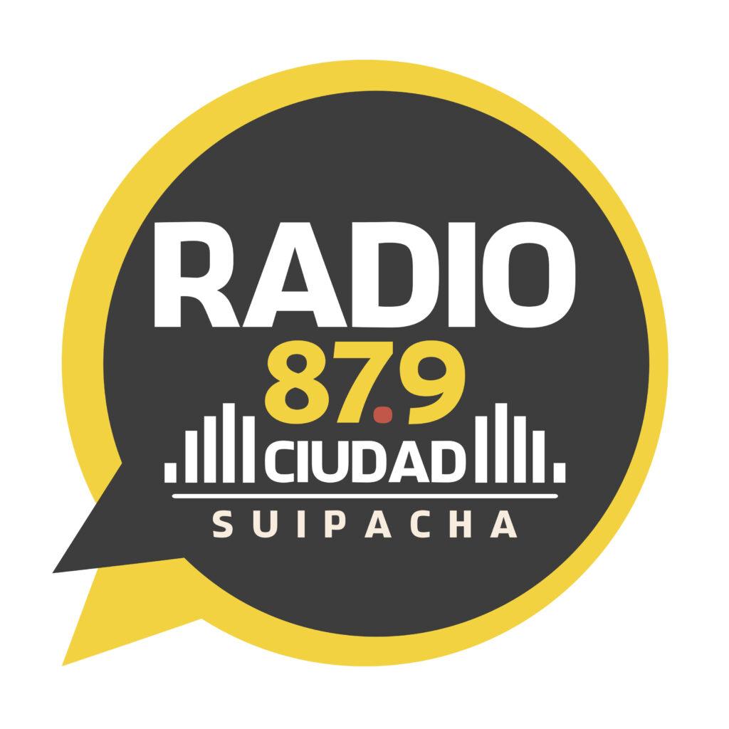 LOGO 2021 RADIO CIUDAD SUIPACHA